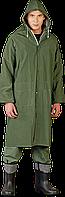 Плащ дощовик ПВХ непромокальний PPD, фото 1