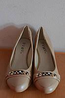 Туфлі женские - Китай, новые