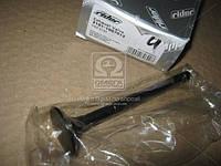 Клапан выпускной ВАЗ 2101 (RIDER) 2101-1007012