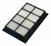 Моющийся HEPA-фильтр для пылесоса Polti PAEU0226