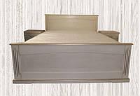 """Кровать """"Мелиса"""" с подъемным механизмом от производителя 1.8"""