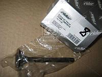 Клапан выпускной ВАЗ 2108  (RIDER) 2108-1007012