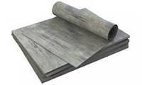 Паронит ПОН 2000 x 1500 x 1 мм (6.2 кг)