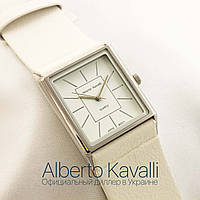 Часы Alberto Kavalli silver white 3599-6909-U (уценка)
