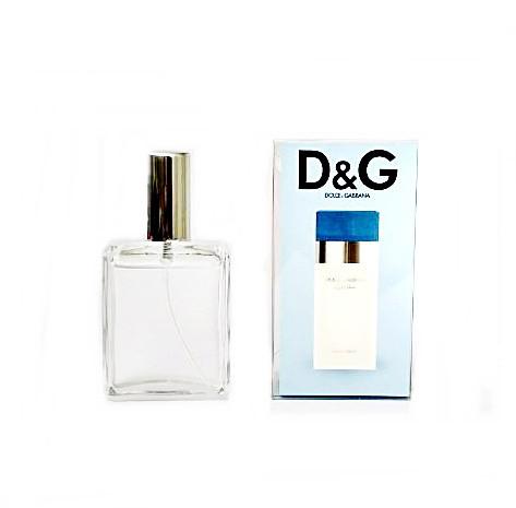 Dolce Gabbana Light Blue - Voyage 35ml