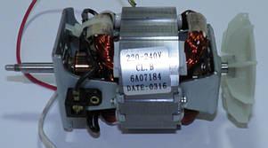 Мотор комбайна Tefal FP321 MS-0568174, MS-0568506