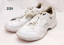 Кросівки UK Gear, модель GT-02 Оригінал британияБ/У 1 сорт