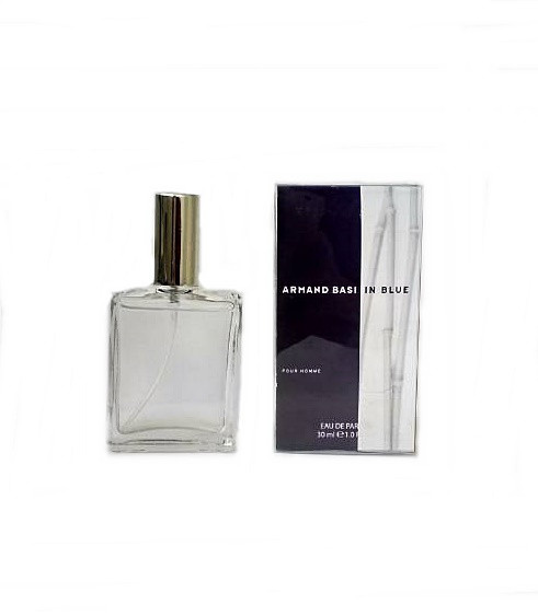 Armand Basi In Blue - Voyage 35ml