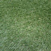 Искусственная ландшафтная трава Condor Grass Victoria, фото 1