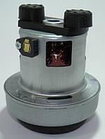 Мотор (двигатель) к пылесосам Rowenta TW372 и Tefal TW373, TW375, TW378 RS-RT900587