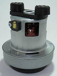 Двигатель для пылесоса Ровента 23800tsc-l  или  23800TS-L -  RS-RT900587