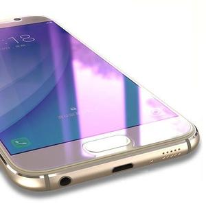 """Samsung T550 555 TAB A 9.7 оригинальное защитное стекло олеофобное покрытие 0,2mm 9H 2.5D """"WOMUX GLAS"""""""