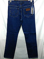 Классические джинсы  my WRANDER  JEANS модель 701 для мужчин оптом.