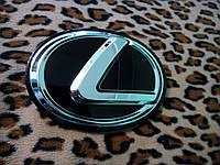 Эмблема LEXUS  175х126 мм