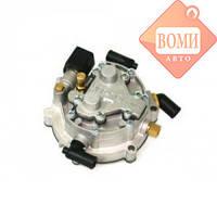 Редуктор Bigas M84 до 140 kW (RIDGB 840300)