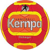 Мяч гандбольный Kempa Detego Training Profile (размер 3)