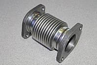 Сильфон двигателя ЯМЗ-236БЕ