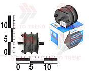 Подушка двигателя ВАЗ 2101-2107