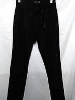 Классические джинсы CEKAR  JEANS модель 097 для женщин  оптом.