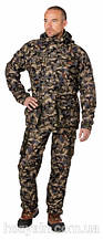 Костюм Jahti Jakt Kaira Pro Air-Tex2  D-Hide suit