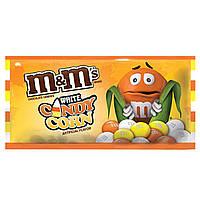 M&Ms White Candy Corn