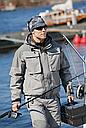 Костюм Jahti Jakt Hossa NEW для рыбалки, фото 4