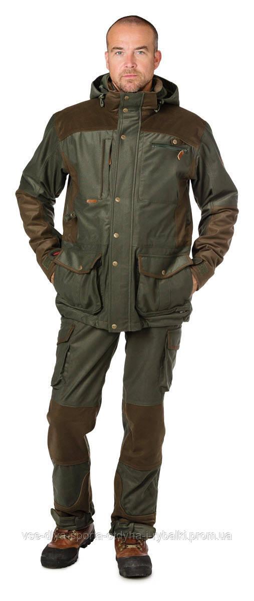 Костюм Jahti Jakt Kaira Pro Air-Tex2 Hunting  Suit