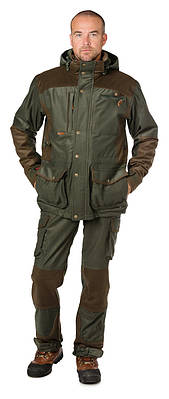 Костюм Jahti Jakt Kaira Pro Air-Tex2 Hunting  Suit
