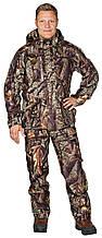 Костюм Jahti Jakt Rosto Premium Air-tex2 HW Camo Suit
