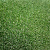 Искусственная ландшафтная трава Condor Grass Madrid, фото 1