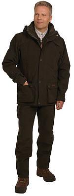 Костюм Jahti Jakt Supreme III Air-Tex2 Suit