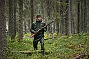Костюм Jahti Jakt Juuso Air-tex Hunting Suit, фото 2