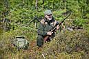 Костюм Jahti Jakt Classic Air-tex Hunting Suit, фото 2