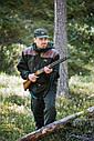 Костюм Jahti Jakt Classic Air-tex Hunting Suit, фото 4