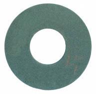 Круг шлифовальный керамический 14 А ПП 250х20х32 16 СМ2 ЗАК