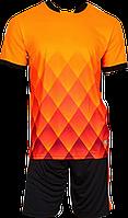 Футбольная форма Lozenge (M,L,XL,2XL,3XL) NEW!