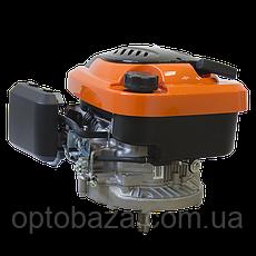 Двигатель бензиновый Sadko GE-160V PRO, фото 3
