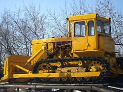 Регулировка двигателя дизеля Д-180: трактора (бульдозера) Т-170