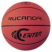 Баскетбольный мяч Rucanor Center