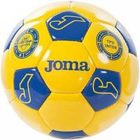 Мяч для футбола Joma MATCH.T5