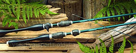 St. Croix LegendXtreme LXS70MF2 2,13м 5,25-17,5гр