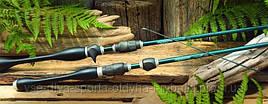 Спиннинговое удилище St. Croix LegendXtreme LXS70MLF2 2,13м 3,5-10,5гр