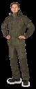Костюм Jahti Jakt Geronimo Green Air-Tex