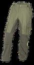 Костюм Jahti Jakt Geronimo Green Air-Tex, фото 3