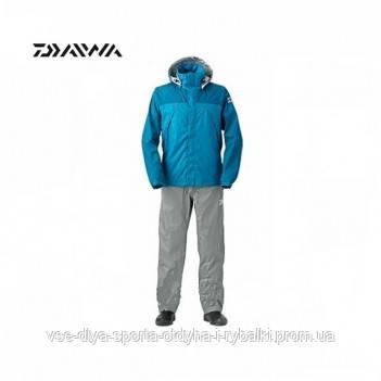Костюм RAIMAX RAIN SUIT DR-3604 YELLOW WL