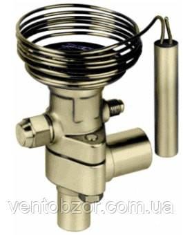 TX3-H29 (21,3 кВт 1/2х5/8 внешнее выравнивание, МОР +13С) Alco Controls