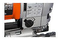 Лобзик AEG STEP 1200 BX, 600 Вт, фото 1