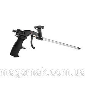 Пистолет для пены с тефлоновым покрытием INTERTOOL PT-0605