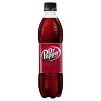 Напиток DR.PEPPER 1.2L