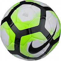 Мяч для футбола Nike Club Team 2.0